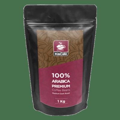 Coffee-Beans-100-Arabica