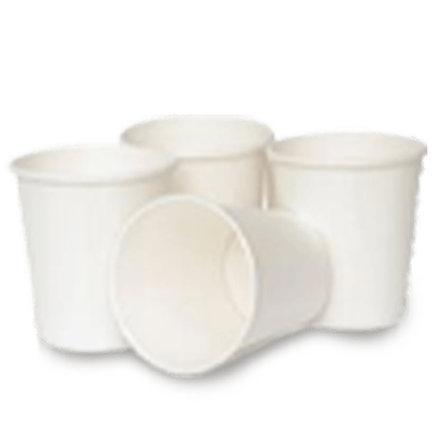 Disposable-Cups