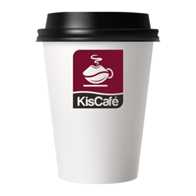 Disposable-Cups-Coffee