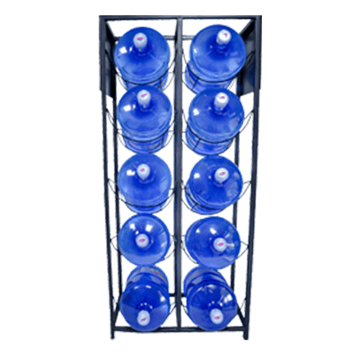 Smart-Bottle-Rack-20