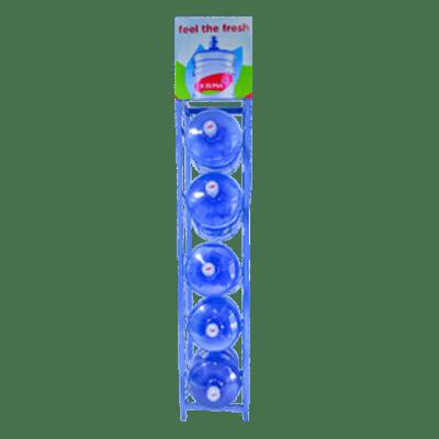 Smart-Bottle-Rack-5