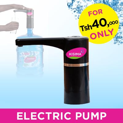 Electric-Pump400x400