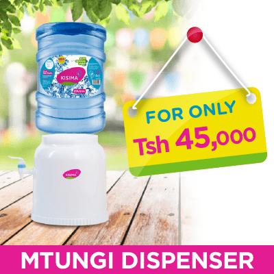 mtungi-400x400px-01