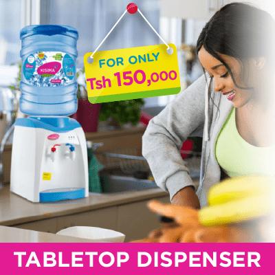 tabletop400x400px