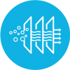 water Filtration Icons Banner-03