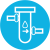 water Filtration Icons Banner-04