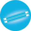 water Filtration Icons Banner-05