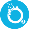 water Filtration Icons Banner-06